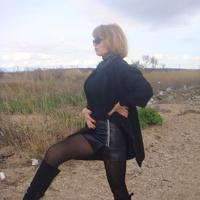 Алиса, 51 год, Дева, Мариуполь