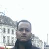 OmerNano, 34, г.Кольмар