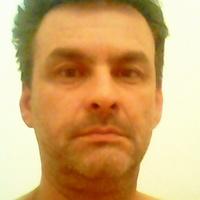 Михаил, 49 лет, Телец, Краснодар
