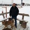 Александр, 34, г.Кожевниково