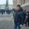 Иван, 30, г.Ковров