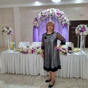 Валентина, 28, г.Тирасполь