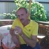 Андрей, 51, г.Тверь