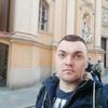 Дима, 22, г.Катовице