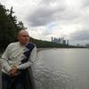 юрий, 40, г.Ряжск