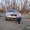 Игорь, 24, Горлівка