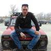Евгений, 31, г.Гай