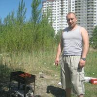 Дмитрий, 43 года, Овен, Киев