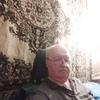 михаил, 60, г.Иваново