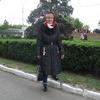 Лидия, 68, г.Тирасполь