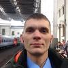 Владимир, 34, г.Ростов-на-Дону