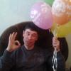 ЭДУАРД, 43, г.Гай