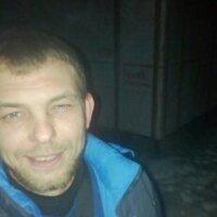 Александр, 36 лет, Овен, Санкт-Петербург