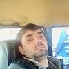 Пэтя, 26, г.Матвеев Курган