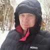 Роман, 39, г.Новосибирск