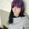 Анна, 21, г.Лакинск