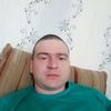 Вадим, 30, г.Петропавловск
