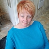 Natalya, 47, Drogobych