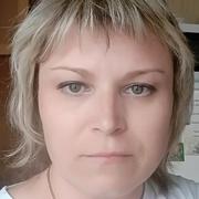 Ольга 45 Полевской