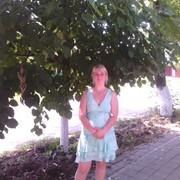 Катя, 32, г.Ильский