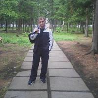 Илья, 32 года, Рак, Иркутск