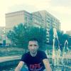 Эрик, 31, г.Новотроицк