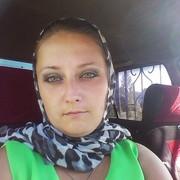 M@rvel, 35, г.Новомосковск