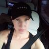 Natalya, 36, Gorodets