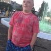 Дмитрий, 32, г.Северодонецк