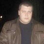 sergei 40 лет (Овен) хочет познакомиться в Отрадном