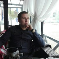 Никита, 28 лет, Стрелец, Могилёв