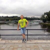 Сергей, 39 лет, Рыбы, Пенза