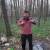 Олександр, 32, г.Богуслав