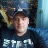Олег, 45, г.Мурманск