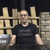 Giorgi, 51, г.Тбилиси