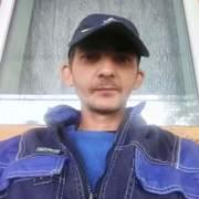 иван, 28, г.Азов