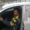 stepan, 55, г.Межгорье