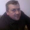 Stepan, 44, Yavoriv