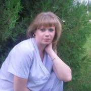 марина, 30, г.Рассказово