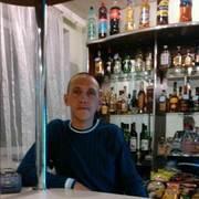 Алекс, 36, г.Нефтекамск