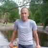 Александр Фареник, 40, г.Россошь