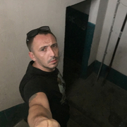 Вадим, 36, г.Запорожье