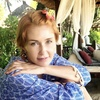 Ольга, 44, г.Санкт-Петербург