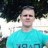 Игорь, 23, г.Catowice