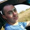 Олег, 34, г.Галич