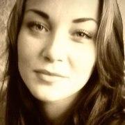 Начать знакомство с пользователем Анастасия 30 лет (Водолей) в Северодвинске