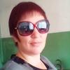 Diana, 35, г.Лисаковск