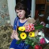 Ирина, 33, Слов'янськ