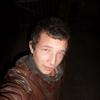 Евгений, 17, г.Серафимович