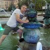 Алексей, 33, г.Витебск